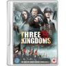 96x96px size png icon of the three kingdoms