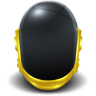 96x96px size png icon of Guyman Off