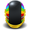 96x96px size png icon of Guyman On