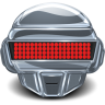 96x96px size png icon of Thomas On