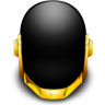 96x96px size png icon of Guyman Helmet