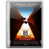 96x96px size png icon of 127 Hours v2