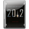 96x96px size png icon of 2012 v4