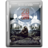 96x96px size png icon of 28 Weeks Later