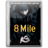 96x96px size png icon of 8 Mile