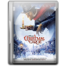 96x96px size png icon of A Christmas Carol v2