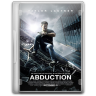 96x96px size png icon of Abduction
