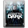 96x96px size png icon of Against The Dark