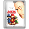 96x96px size png icon of Alvin And The Chipmunks