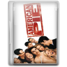 96x96px size png icon of American Pie Reunion v3