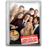96x96px size png icon of American Pie Reunion