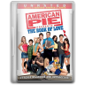 96x96px size png icon of American Pie The Book Of Love