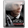96x96px size png icon of American Psycho