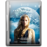 96x96px size png icon of Another Earth