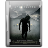 96x96px size png icon of Apocalypto v2