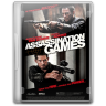 96x96px size png icon of Assassination Game