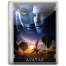 96x96px size png icon of Avatar v2