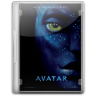 96x96px size png icon of Avatar v3