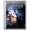 96x96px size png icon of Avatar v4