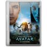 96x96px size png icon of Avatar