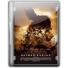 96x96px size png icon of Batman The Begins v2