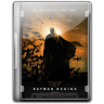 96x96px size png icon of Batman The Begins v4