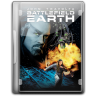 96x96px size png icon of Battlefield Earth