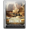 96x96px size png icon of Beautiful Dreamer