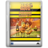 96x96px size png icon of Bee Movie v2