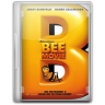 96x96px size png icon of Bee Movie v5