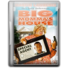 96x96px size png icon of Big Mommas House