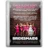 96x96px size png icon of Brides Maids v4
