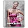 96x96px size png icon of Brides Maids v5