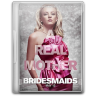 96x96px size png icon of Brides Maids