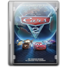 96x96px size png icon of Cars 2