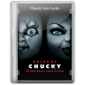 96x96px size png icon of Chucky Bride Of Chucky
