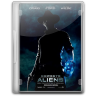 96x96px size png icon of Cowboys And Aliens