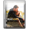 96x96px size png icon of Dear John