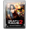 96x96px size png icon of Death Race 2