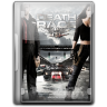 96x96px size png icon of Death Race v2