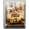 96x96px size png icon of Death Race