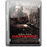 96x96px size png icon of Defiance
