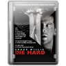 96x96px size png icon of Die Hard 1