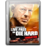 96x96px size png icon of Die Hard 4