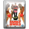 96x96px size png icon of Family Jewels