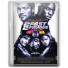 96x96px size png icon of Fast And Furious 2 Fast 2 Furious