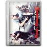 96x96px size png icon of Fast And Furious 5 Fast 5 v3