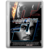 96x96px size png icon of Fast And Furious 5 Fast 5 v4