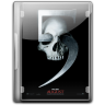 96x96px size png icon of Final Destination 5 v5