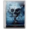 96x96px size png icon of Final Destination 5